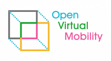 Open Virtual Mobility Learning Hub